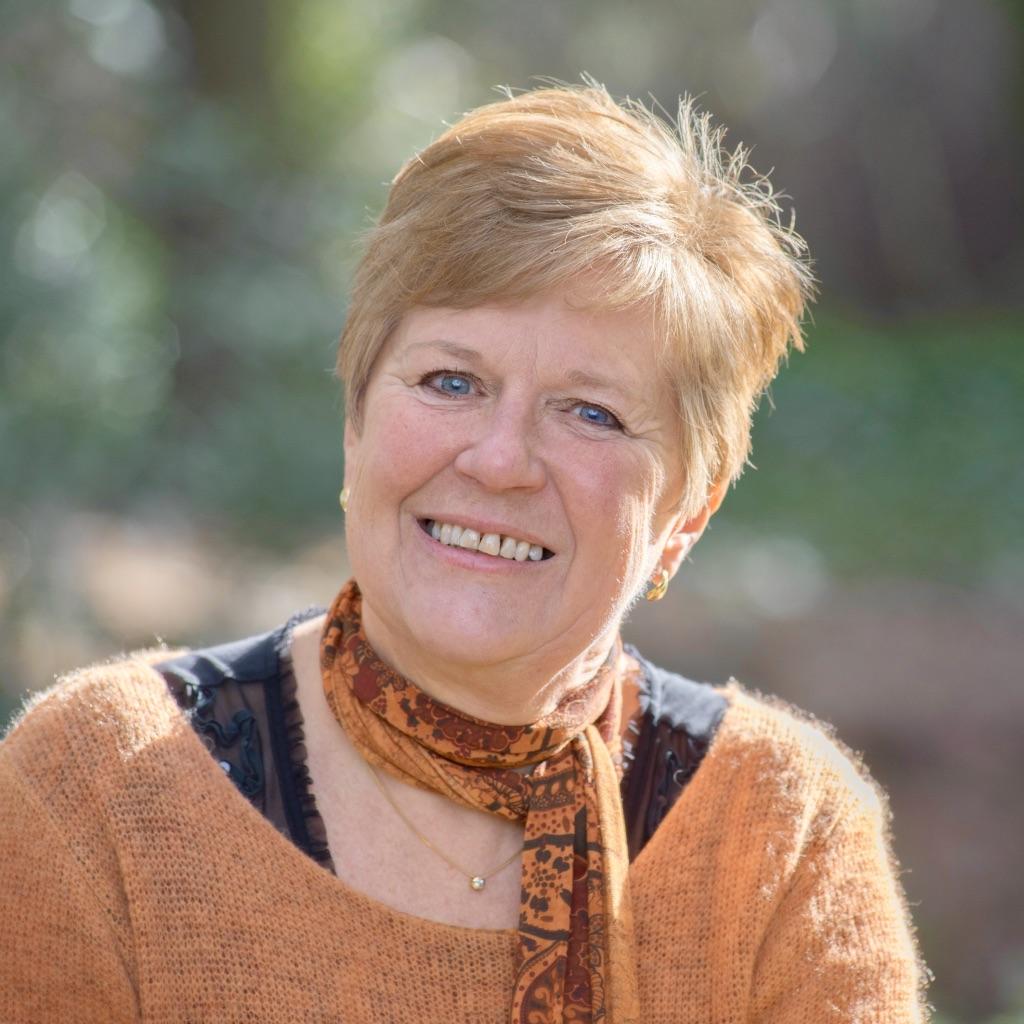 Liz Walmsley Life Coach profile picture