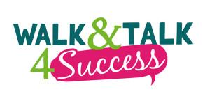 Walk&Talk_logoWEB